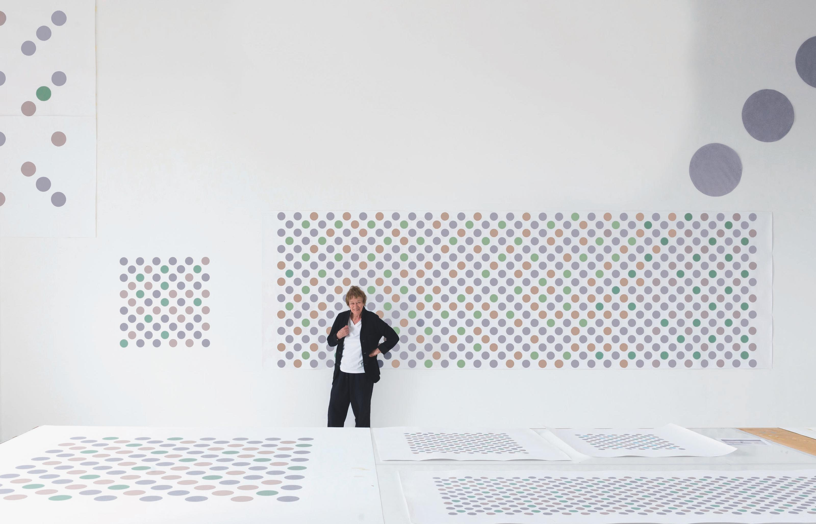 recent paintings 2014 2017 david zwirner
