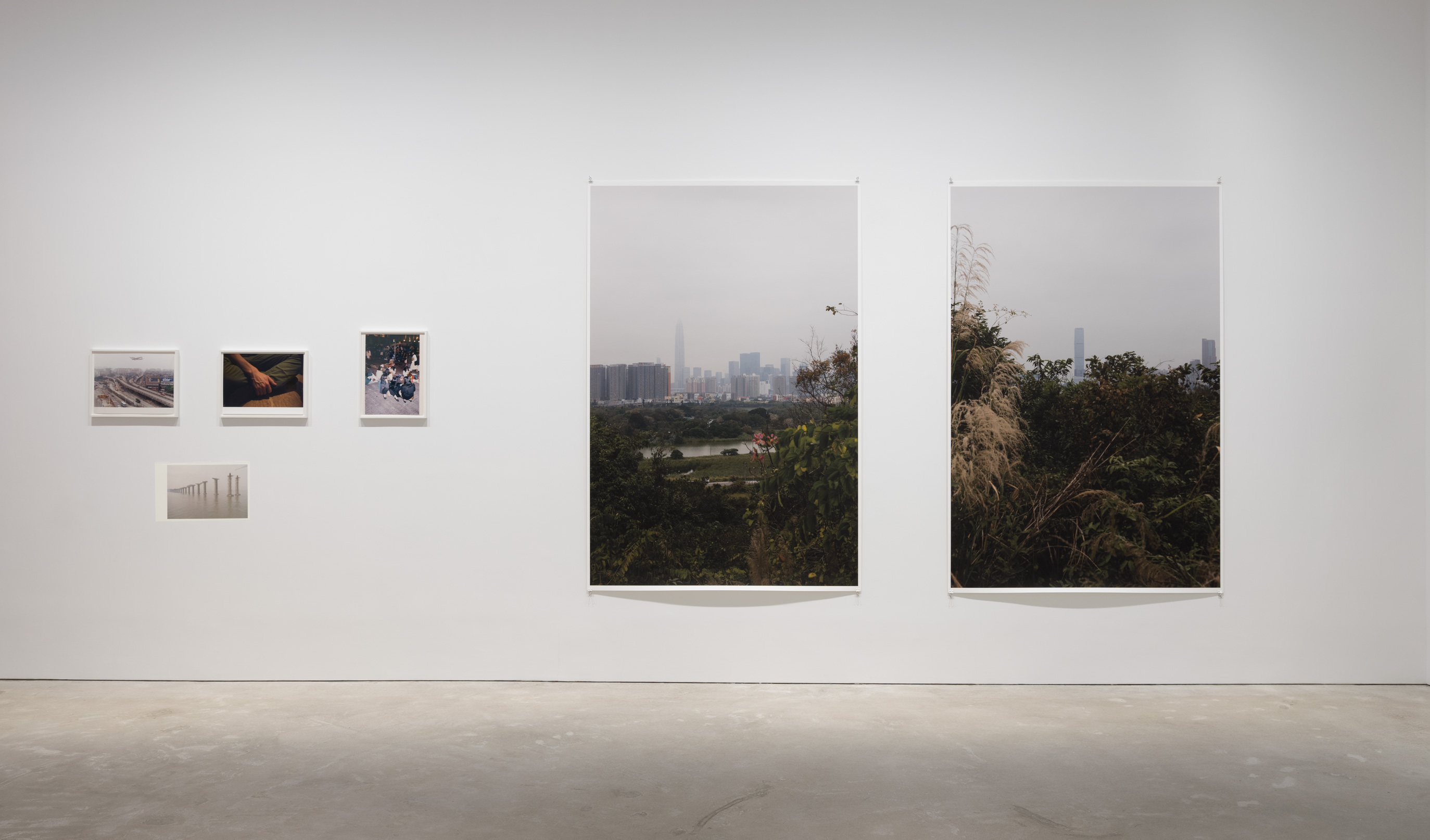 D Art Exhibition Hong Kong : Wolfgang tillmans david zwirner